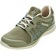 Columbia Ats Trail LF92 - Chaussures Femme - olive